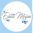 Estética Marijose