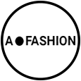 A.fashion