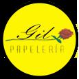 Papelería Librería Gil