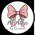Al alba by Carmen