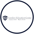 London Education Center