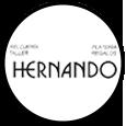 Relojería Hernando
