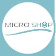 MicroShop Informática