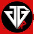 Talleres Jgr