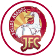 Asador JFC