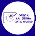 Óptica La Serna