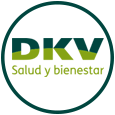 Local DKV