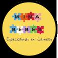 Mima Bebes