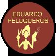 Eduardo Peluqueros