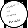 Peluquería y Belleza Roldán